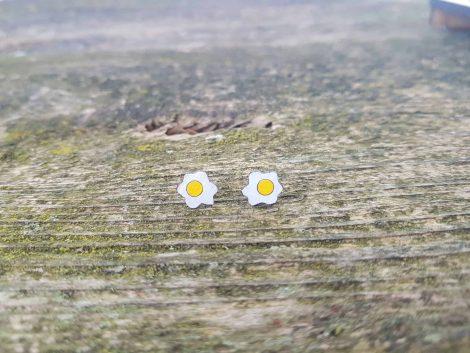 pararok-leseni-uhani-jajčka-na-oko