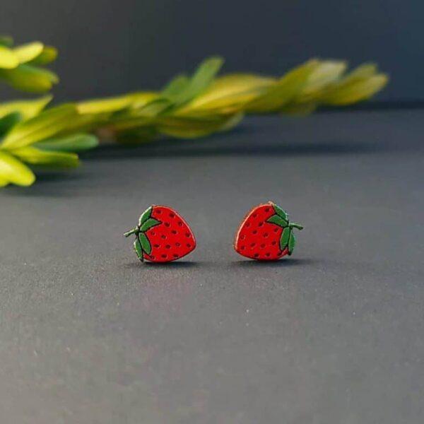 PARAROK-leseni-uhani-jagode