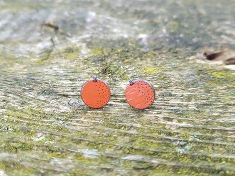 PARAROK-leseni-uhani-pomaranče