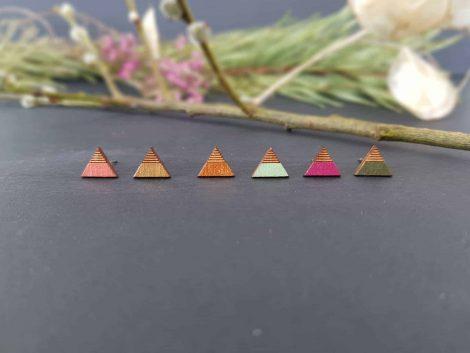 PARAROK-leseni-uhani-trikotniki
