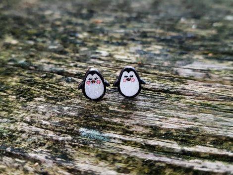 PARAROK-leseni-uhani-pingvini