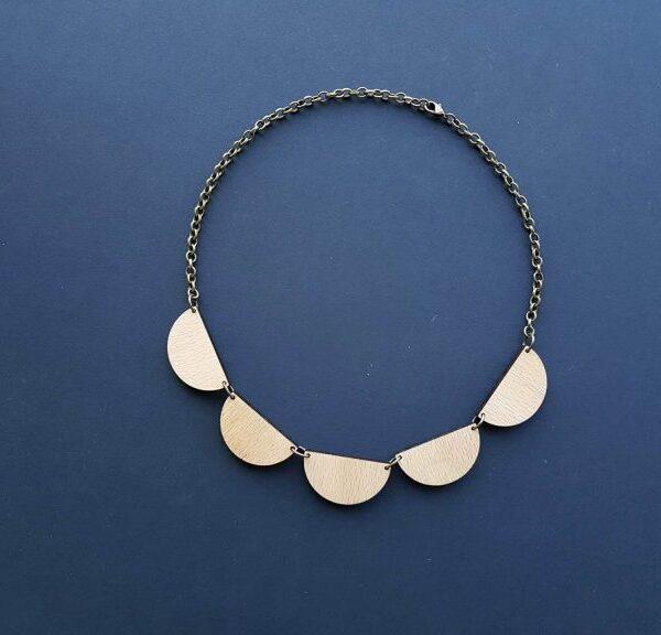 PARAROK-sestavljena-geometrijska-verižica-ogrlica-polkrog (3)