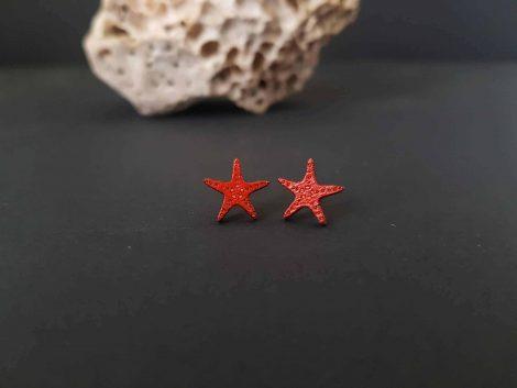 Leseni-uhani-morska-zvezda- PARAROK (2)
